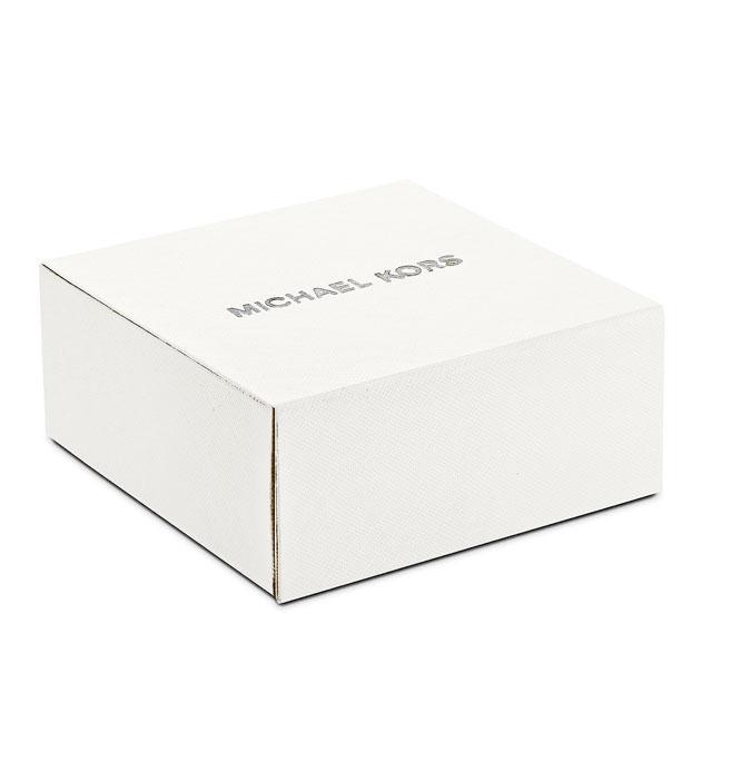 Dárková krabička Michael Kors na šperk. Livien.sk · Zobrazit produkty  značky Michael Kors 7d089faca2c