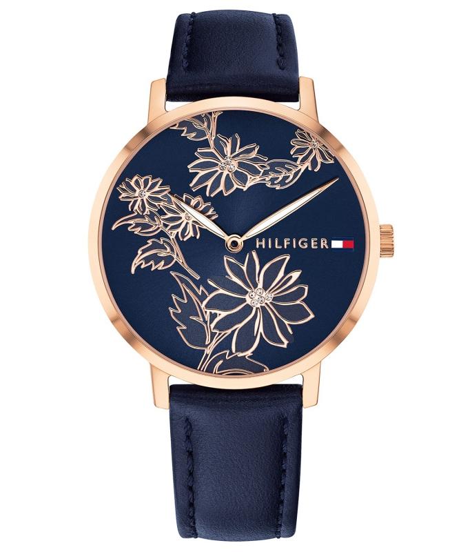 Dámské hodinky TOMMY HILFIGER 1781790 - Livien.sk c43160de1e