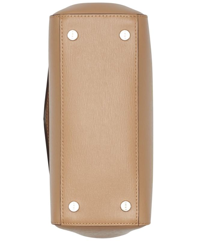 d701838697 DKNY Paige kabelka top handle light levander silver. -30%. Livien.sk ·  Livien.sk · Livien.sk · Livien.sk ...