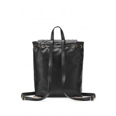 Victoria´s Secret batoh V-quilt angel backpack black
