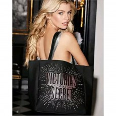 Victoria´s Secret Celestial travel beach tote