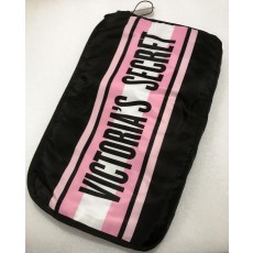 Victoria´s Secret dámský batoh packable bag pink