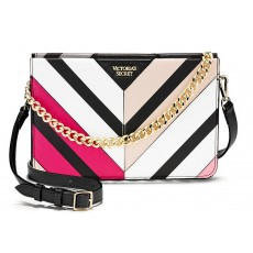 Victoria´s Secret crossbody kabelka multicolor