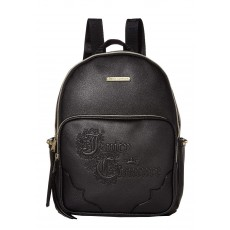 Juicy Couture batoh Once Upon A Time backpack černý