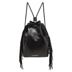 Victoria´s Secret The official fashion show backstage backpack