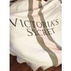 Victoria´s Secret deka fleece blanket