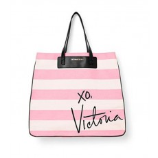 Victoria´s Secret limited edition XO Victoria tote